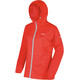 Regatta Pack-It III Jakke Damer orange